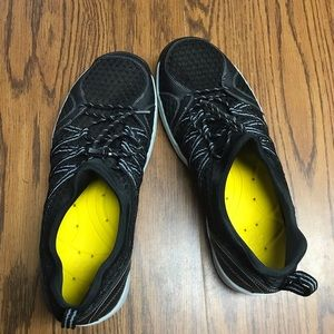 Men's Abeo BIO System H2O shoes